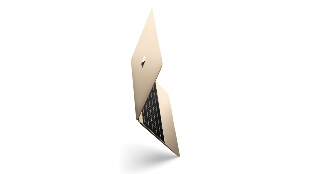 mj-618_348_72-hours-with-the-macbook