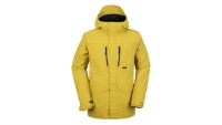 mj-618_348_72-hours-with-the-volcom-gore-tex-ski-jacket