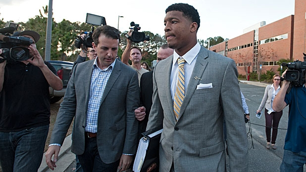 mj-618_348_8-keep-your-daughters-away-from-jameis-winston-sports-controversies-of-2014
