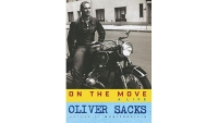 mj-618_348_8-things-we-learn-from-oliver-s-sack-s-memoir-on-the-move