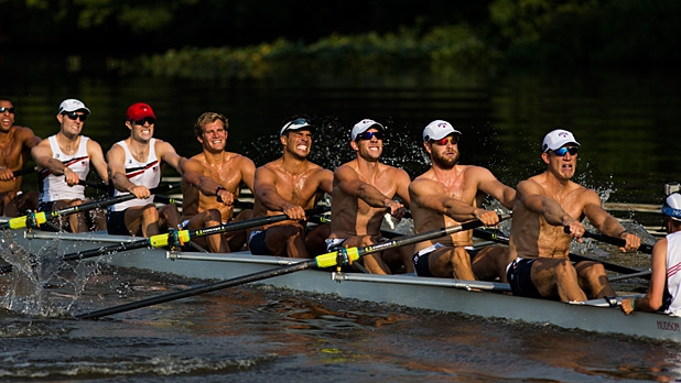 mj-618_348_8-tips-for-better-rowing