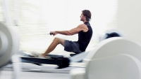 mj-618_348_a-20-minute-rowing-workout-that-targets-every-muscle