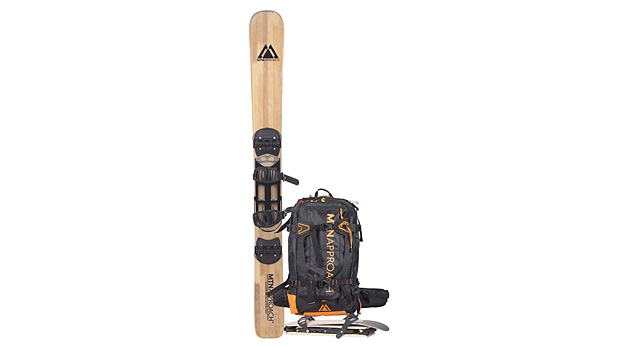 mj-618_348_a-backcountry-kit-for-snowboarders