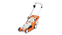 mj-618_348_a-battery-powered-mower-that-can-finish-the-job