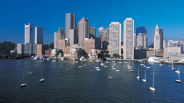 mj-618_348_a-bed-and-breakfast-on-boston-harbor