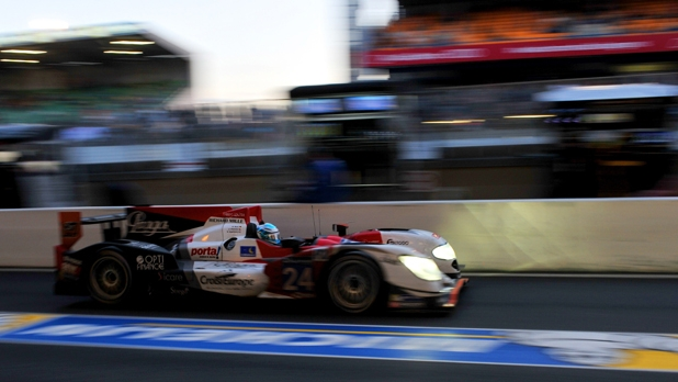 mj-618_348_a-beginners-guide-to-24-hours-of-le-mans