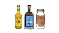 mj-618_348_a-beginners-guide-to-corn-whiskey