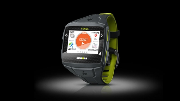 mj-618_348_a-better-watch-for-fitness-geeks