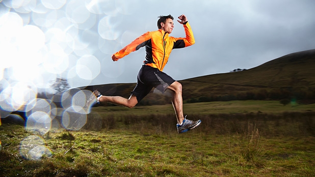 mj-618_348_a-breathing-trick-to-run-faster-and-farther