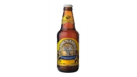mj-618_348_a-craft-beer-for-the-super-bowl