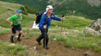 mj-618_348_a-denver-man-shatters-the-speed-record-for-climbing-all-58-of-colorados-14er-peaks