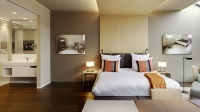 mj-618_348_a-design-centric-berlin-hotel