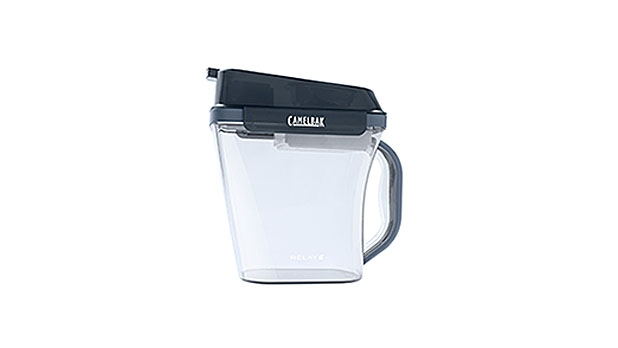 mj-618_348_a-faster-filling-water-pitcher-that-wont-spill