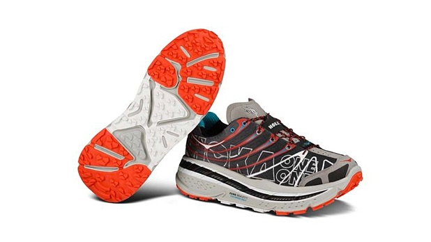 mj-618_348_a-fat-soled-trail-runner-for-maximum-miles