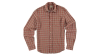 mj-618_348_a-few-good-shirts-the-clothing-precision-packing