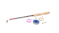 mj-618_348_a-fly-fishing-rod-you-can-take-anywhere