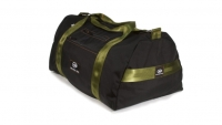 mj-618_348_a-gym-bag-you-can-count-on