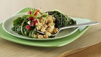 mj-618_348_a-healthier-dinner-braised-chickpeas-with-tofu-and-kale