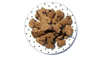mj-618_348_a-healthier-dog-treat