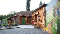 mj-618_348_a-hobbit-hole-to-call-home