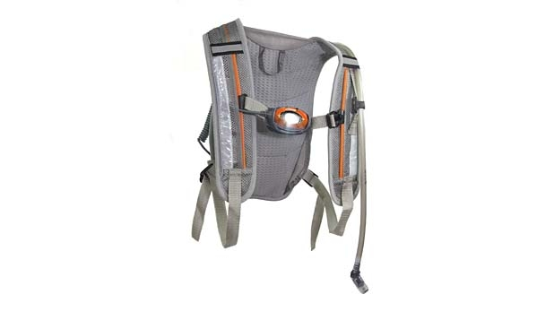 mj-618_348_a-hydration-vest-that-lights-your-way