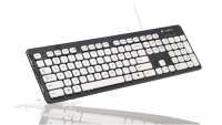 mj-618_348_a-keyboard-you-can-really-clean