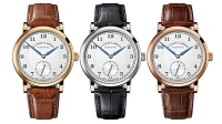 mj-618_348_a-lange-soehne-1815-in-38-5mm-timecrafters-highlights