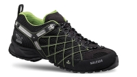 mj-618_348_a-light-heavy-duty-hiker