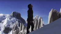 mj-618_348_a-line-across-the-sky-the-best-climbing-movies