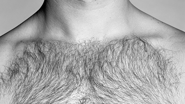 mj-618_348_a-mans-guide-to-body-hair