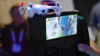 mj-618_348_a-million-little-quadcopters-the-shape-of-drones-to-come