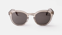 mj-618_348_a-modern-take-on-round-sunglasses