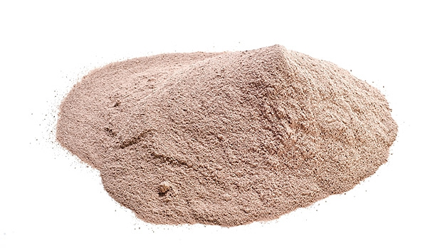 mj-618_348_a-more-healthful-protein-powder