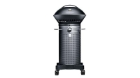mj-618_348_a-more-powerful-mini-grill