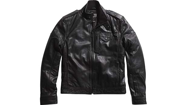 mj-618_348_a-more-practical-motorcycle-jacket