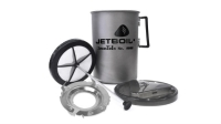mj-618_348_a-more-refined-camping-coffee-maker
