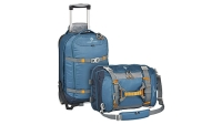 mj-618_348_a-more-versatile-carry-on