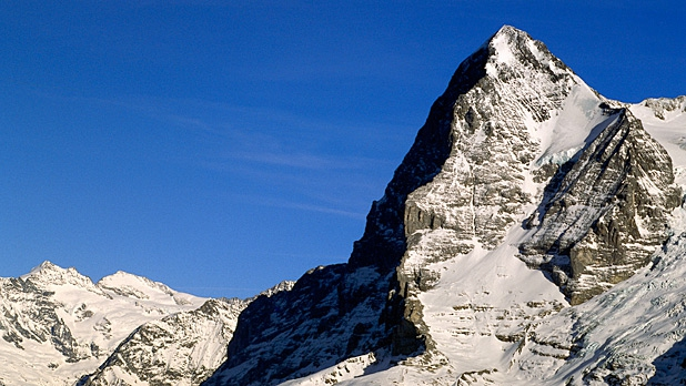 mj-618_348_a-mountain-of-trouble
