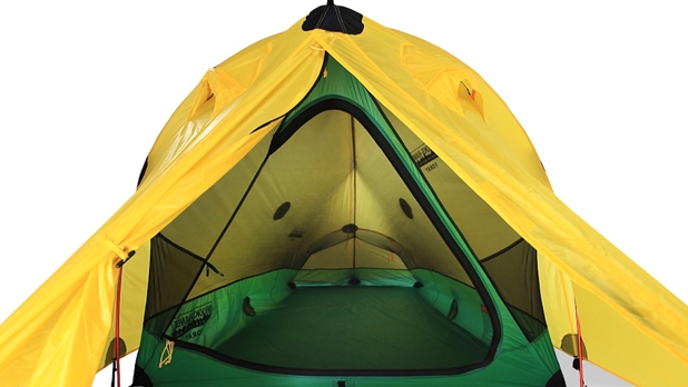 mj-618_348_a-mountaineer-worthy-tent-thats-simple-to-set-up