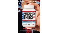 mj-618_348_a-new-documentary-unveils-the-real-war-on-drugs