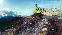 mj-618_348_a-new-ultra-running-record-attempt-on-mount-blanc