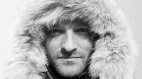 mj-618_348_a-new-world-record-for-the-longest-antarctic-trek