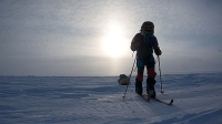mj-618_348_a-north-pole-expedition-never-to-be-repeated