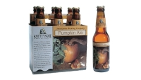 mj-618_348_a-not-too-sweet-pumpkin-beer