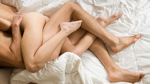 mj-618_348_a-note-on-lube-and-condoms-10-tips-for-safer-sex