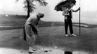 mj-618_348_a-pros-tips-for-golfing-in-the-rain
