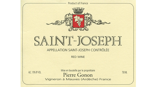 mj-618_348_a-red-wine-from-the-rhone-more-links-tk