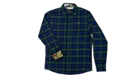 mj-618_348_a-rough-yet-refined-flannel