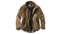 mj-618_348_a-rugged-yet-refined-jacket