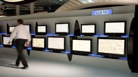 mj-618_348_a-smart-tv-might-save-you-money-10-tips-for-buying-a-tv